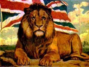 british_lion