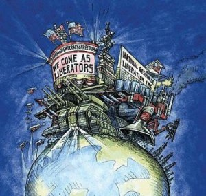 US_empire_cartoon-war-400x381