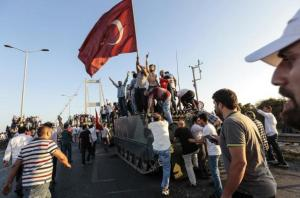 20160716-turkey-coup