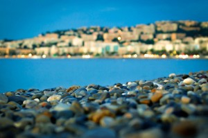 French_Riviera_1374a