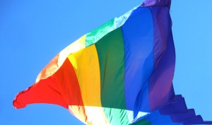gay_day_d7bca