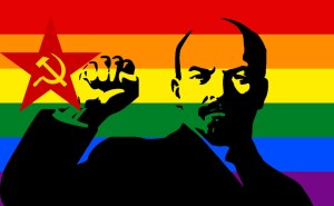 LGBT_Communism_cda01