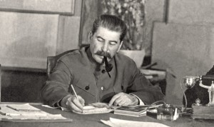 stalin-writing-01_5386b
