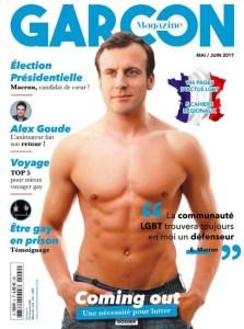 gay-macron