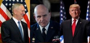 Belgium-US-NATO-DEFENCE-DIPLOMACY