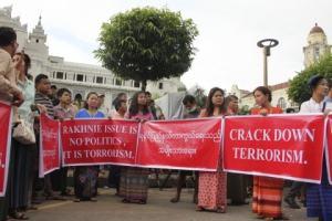 Myanmar_Attacks_02268.jpg-3fbc3