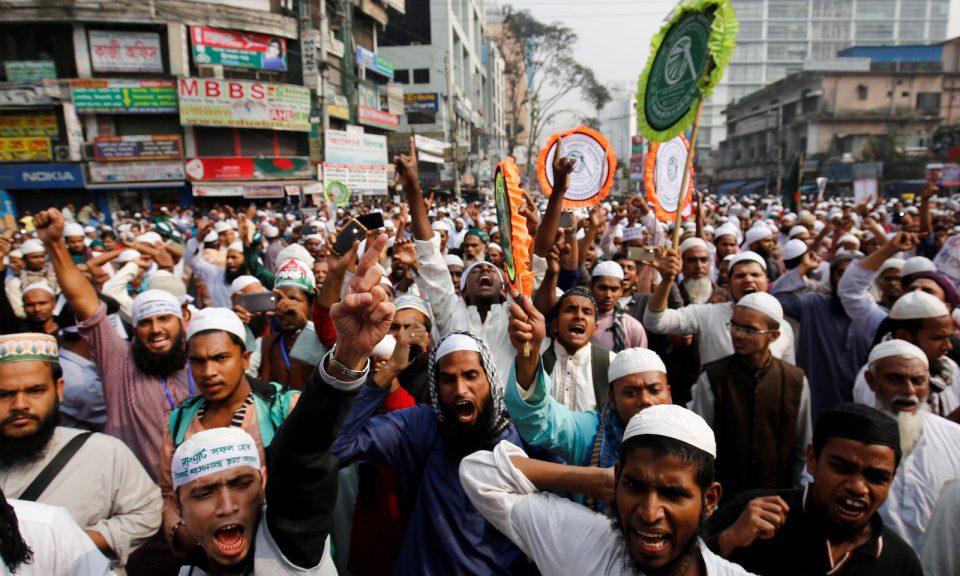 Rohingya-960x576