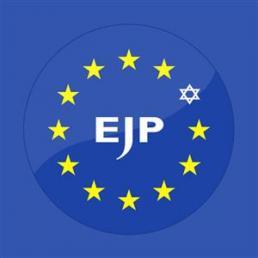 European_Jewish_Parliament_logo