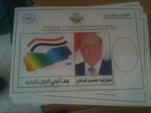 yemen-ballot-768x576
