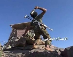 yemeniballs-s