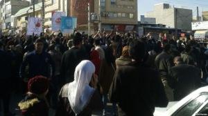 29_December_2017_protests_in_Kermanshah,_Iran