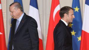 Macron_Erdogan_94d30