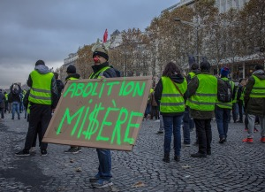 Yellow_Vest_Movement_93d97
