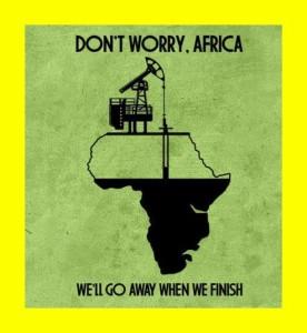 africas-exploitation_f325b