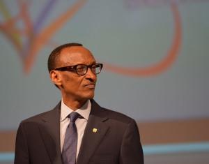 Paul_Kagame_1a720
