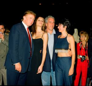 Epstein-Trump_edited